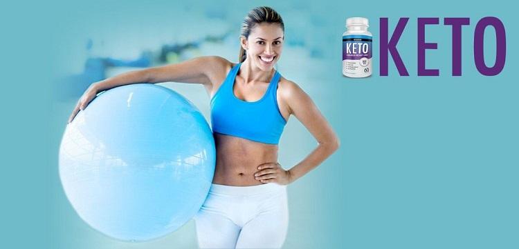 Les utilisateurs recommandent le Vital keto.