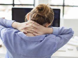 Impact du travail à distance sur la santé