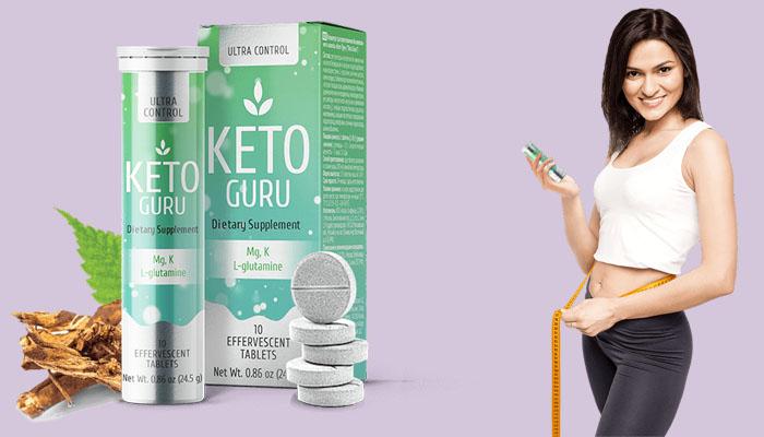 Lisez les commentaires sur Le forum sur Keto Guru