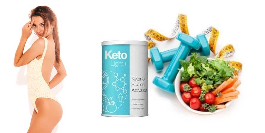 Combien coûte Keto Light Plus? Comment commander sur le site du Fabricant?