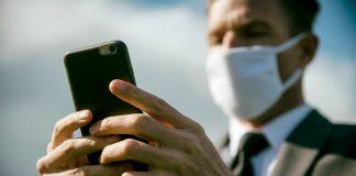 Coronavirus: 6 conseils de l'OMS pour contrôler le stress et l'anxiété