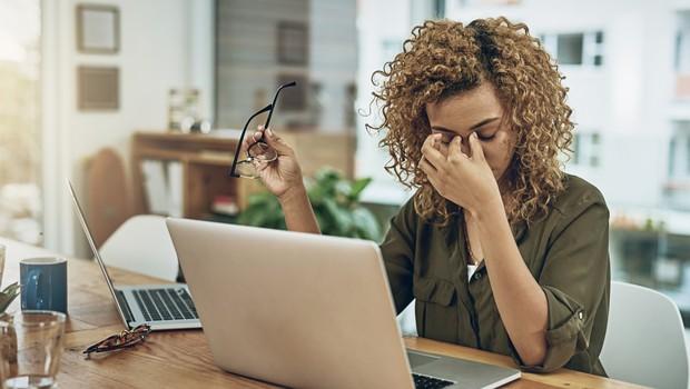 Santé mentale vs travail à distance et isolement?
