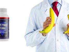 Menvit Power External - prix, effets, application, commentaires sur le forum. Acheter dans une pharmacie ou sur le site du Fabricant?